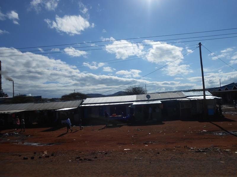 photos du kenya  - Page 4 Dscn1839