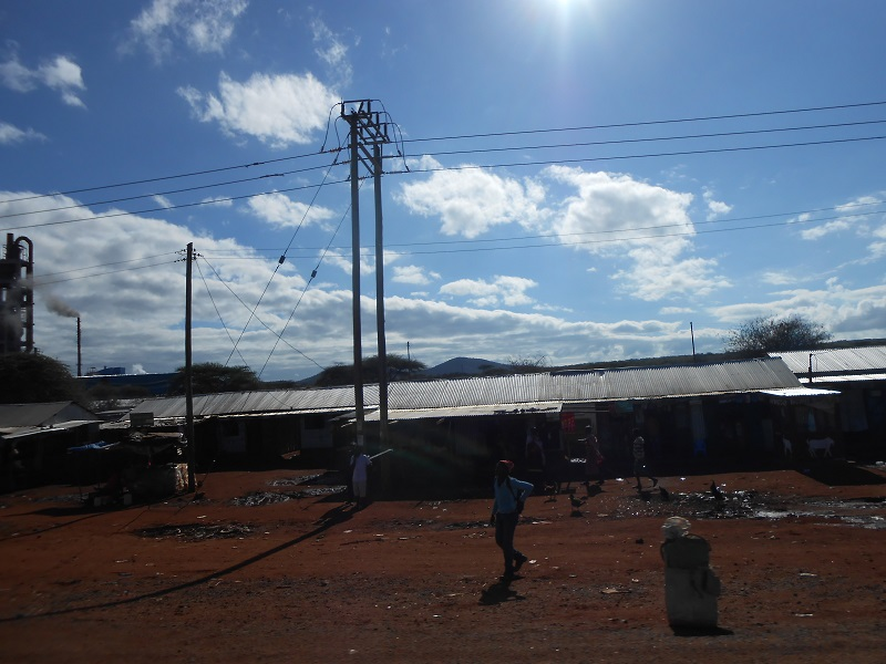 photos du kenya  - Page 4 Dscn1840