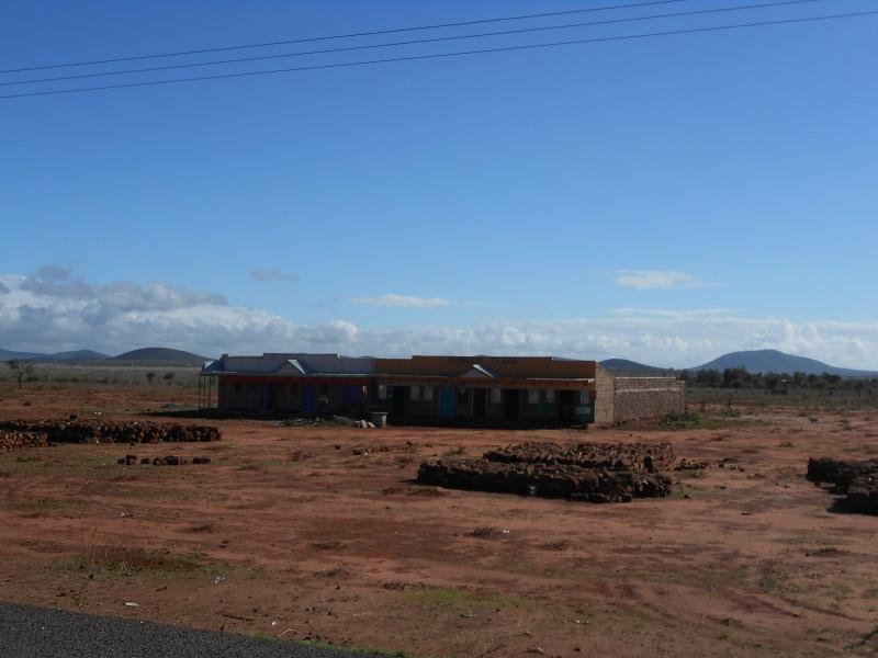 photos du kenya  - Page 4 Dscn1842