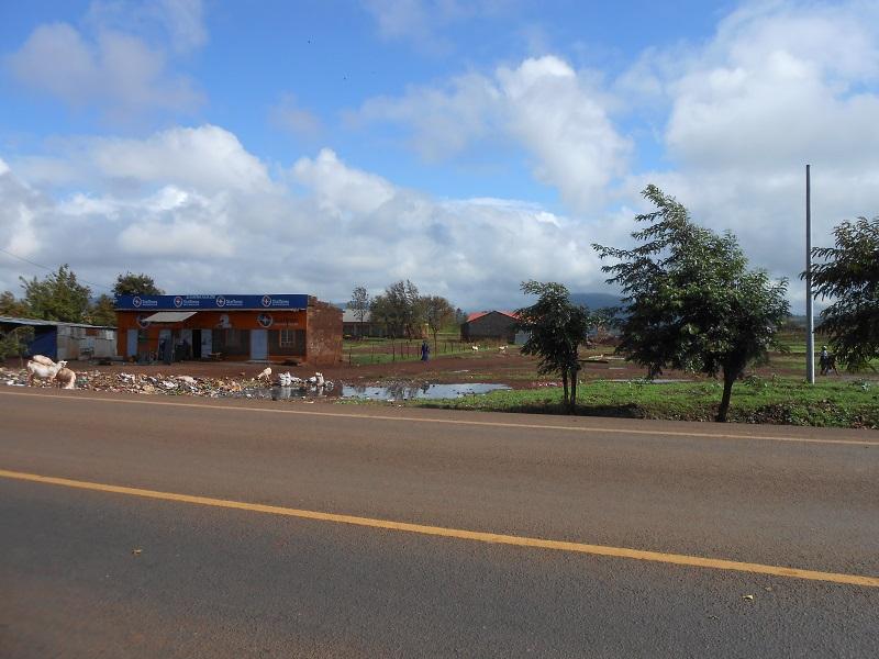 photos du kenya  - Page 4 Dscn1846