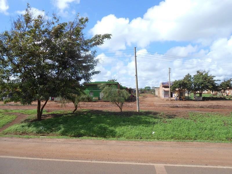 photos du kenya  - Page 4 Dscn1849