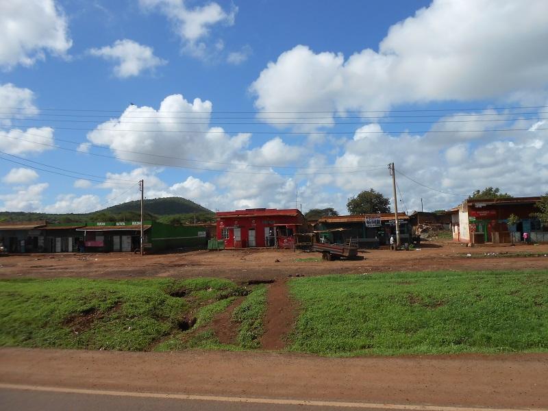 photos du kenya  - Page 4 Dscn1850