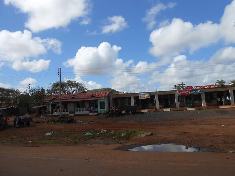 photos du kenya  - Page 4 Dscn1853