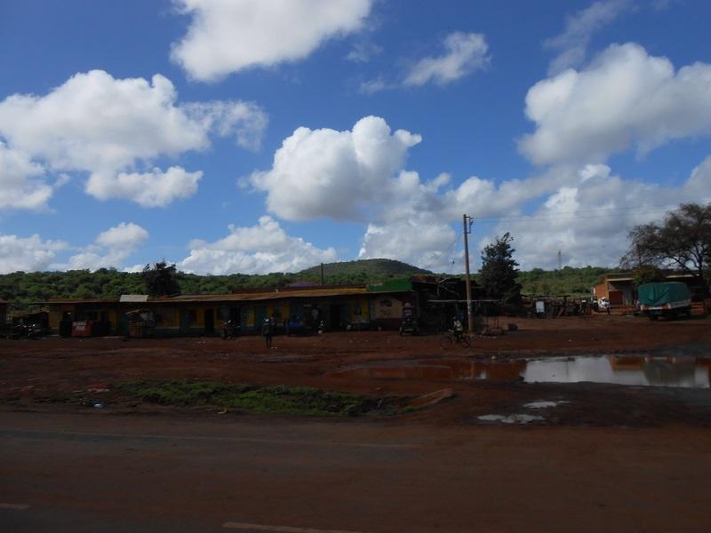 photos du kenya  - Page 4 Dscn1854