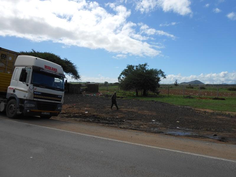 photos du kenya  - Page 4 Dscn1857