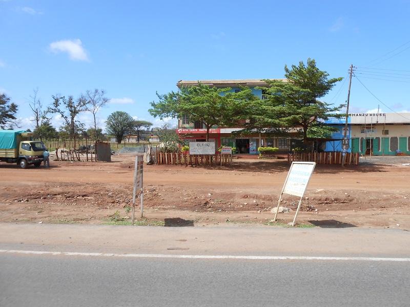 photos du kenya  - Page 4 Dscn1860