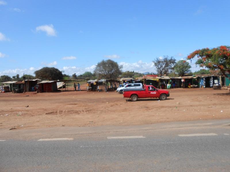 photos du kenya  - Page 4 Dscn1861