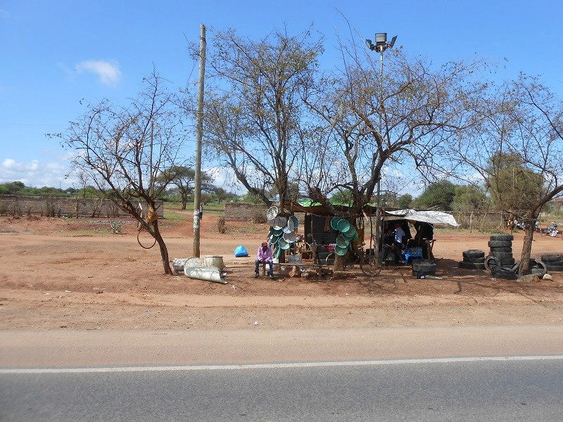 photos du kenya  - Page 4 Dscn1862