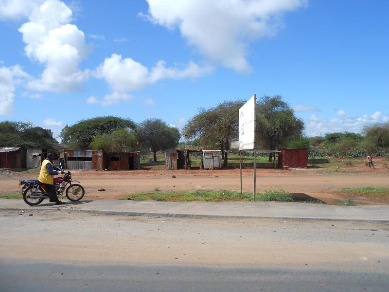 photos du kenya  - Page 4 Dscn1864