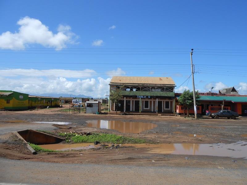 photos du kenya  - Page 4 Dscn1867