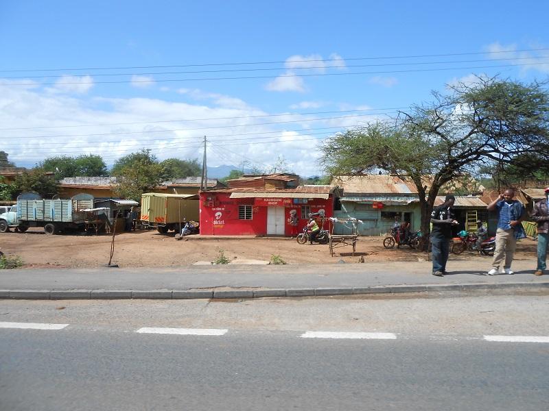 photos du kenya  - Page 4 Dscn1868