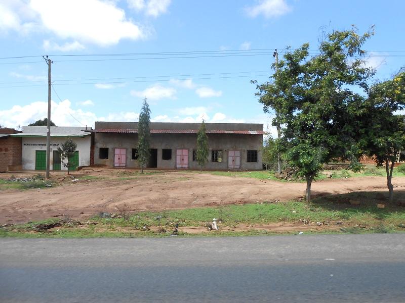 photos du kenya  - Page 4 Dscn1870