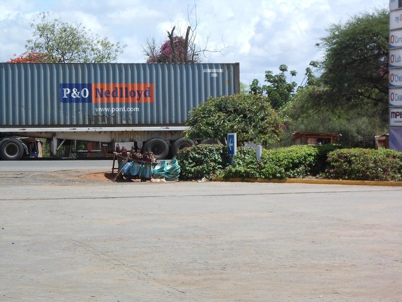 photos du kenya  - Page 4 Dscn1872