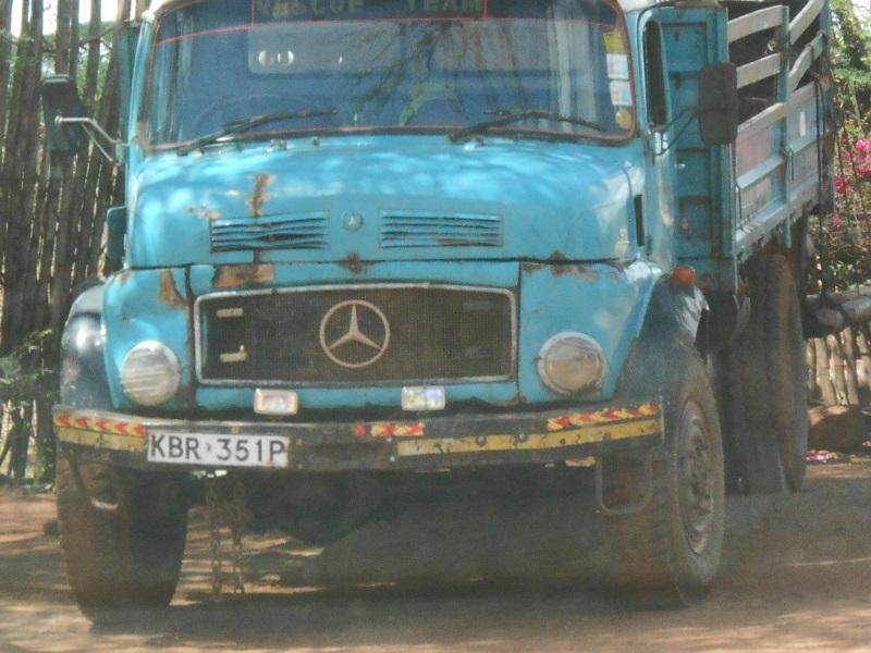 photos du kenya  - Page 4 Dscn1873