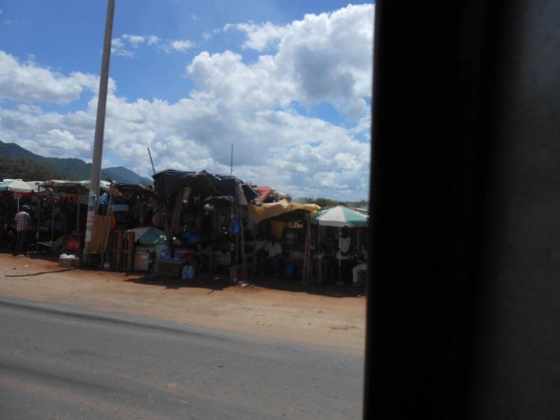 photos du kenya  - Page 4 Dscn1874