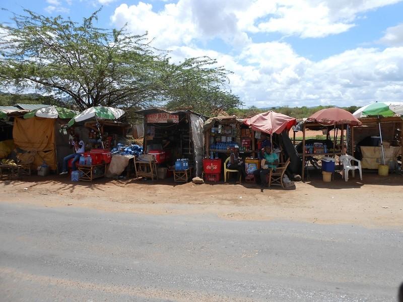 photos du kenya  - Page 4 Dscn1875