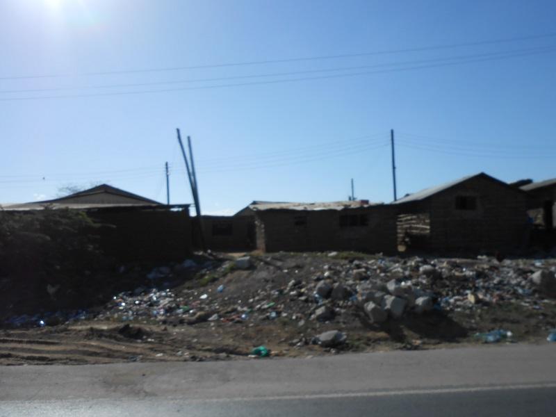 photos du kenya  - Page 4 Dscn1879