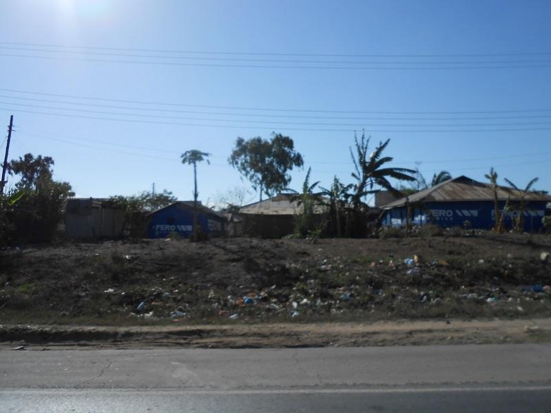 photos du kenya  - Page 4 Dscn1880