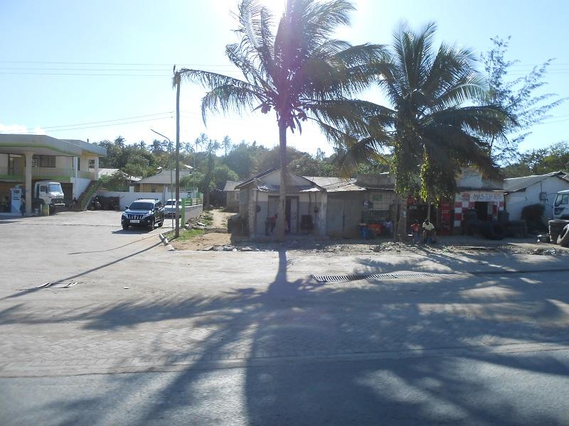 photos du kenya  - Page 4 Dscn1883
