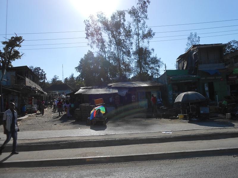 photos du kenya  - Page 4 Dscn1889
