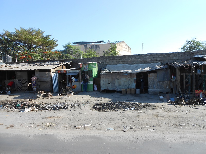 photos du kenya  - Page 4 Dscn1891