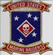 USMC - projet Odmhobby  Images11