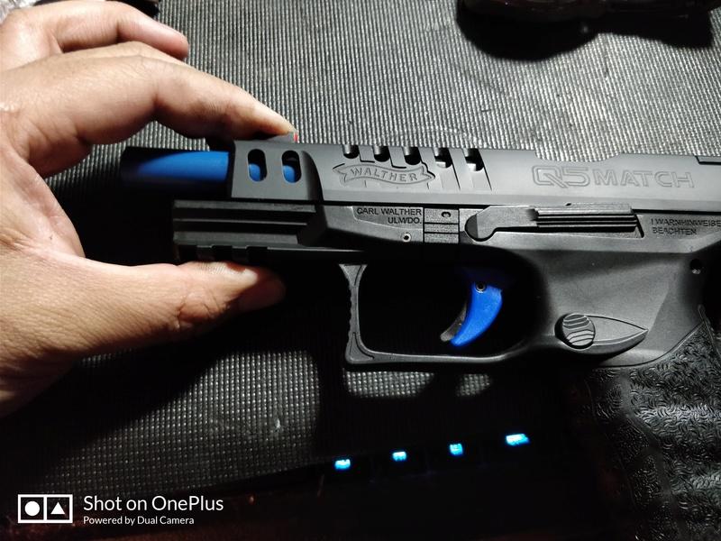 Walther PPQ Q5 match Img_2019
