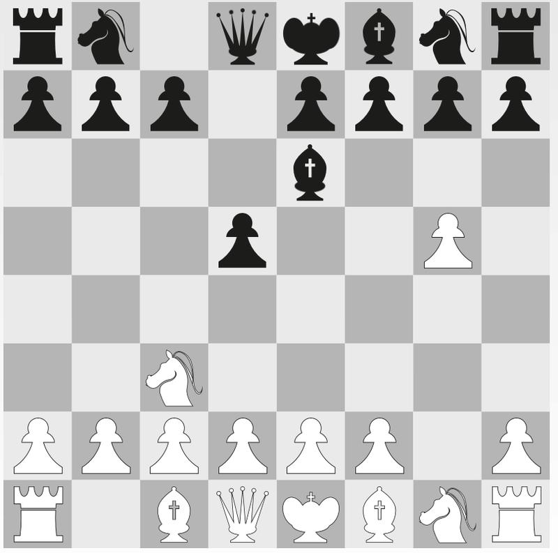 [La Grande Salle] : En journée - Page 12 Chess_10