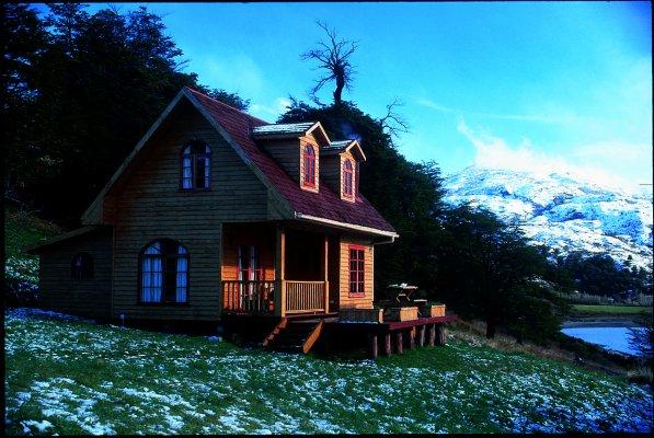 Casa n° 004 - Smest 6372-l10