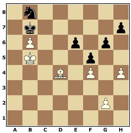 Les échecs 960 Captur11
