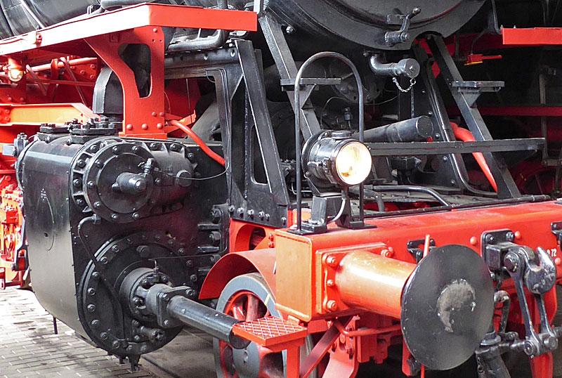 Baureihe 44 im Detail (044 377-0) Br44an10
