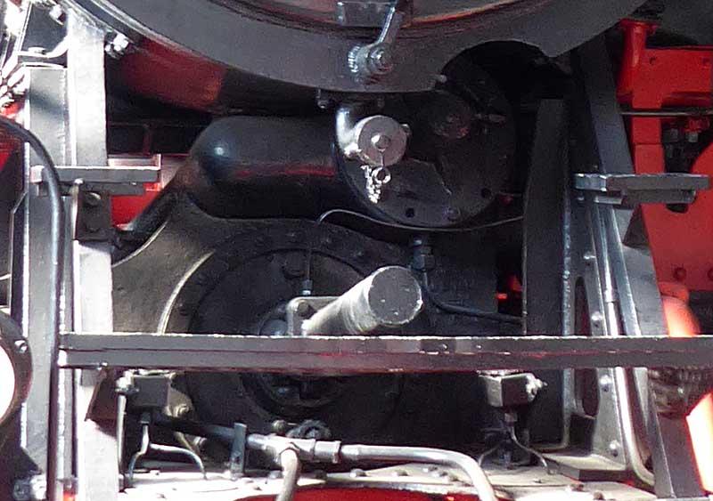 Baureihe 44 im Detail (044 377-0) Br44an11