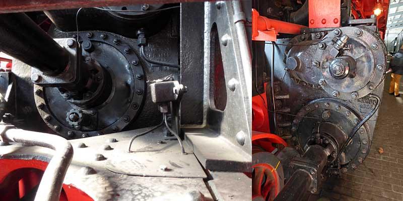 Baureihe 44 im Detail (044 377-0) Br44an12