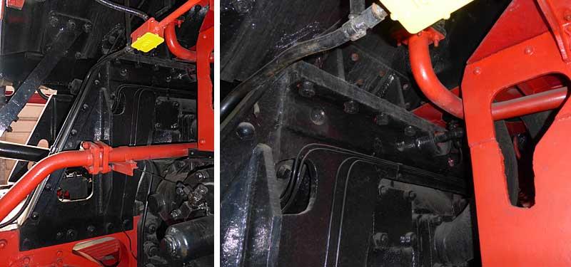 Baureihe 44 im Detail (044 377-0) Br44an13