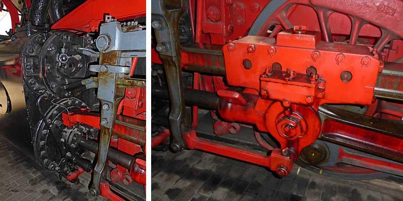 Baureihe 44 im Detail (044 377-0) Br44an16