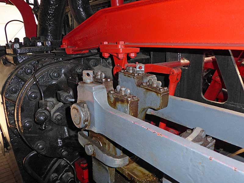 Baureihe 44 im Detail (044 377-0) Br44an17