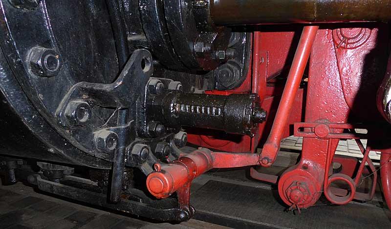 Baureihe 44 im Detail (044 377-0) Br44an18