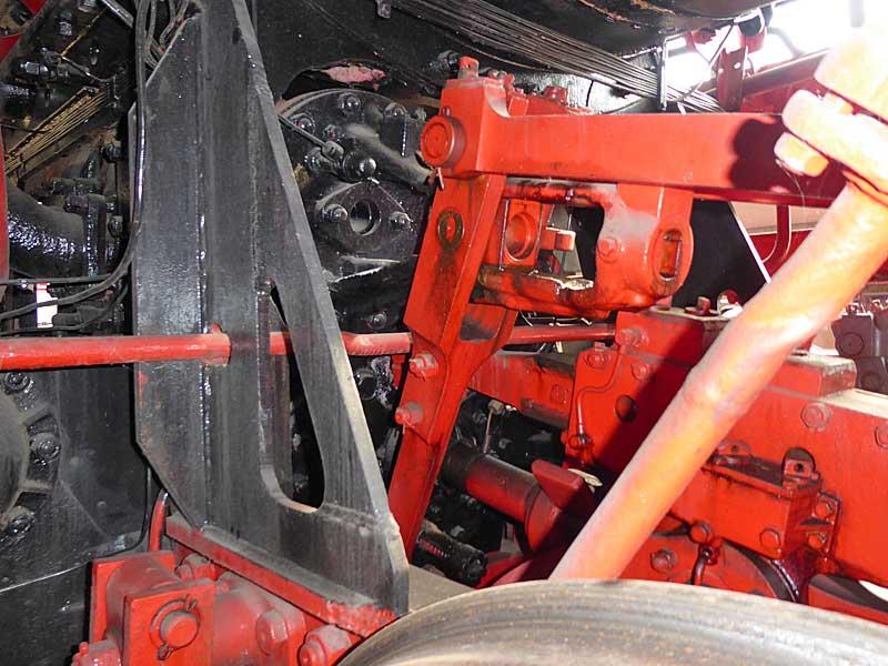 Baureihe 44 im Detail (044 377-0) Br44an19