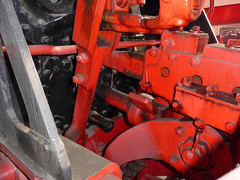 Baureihe 44 im Detail (044 377-0) Br44an20