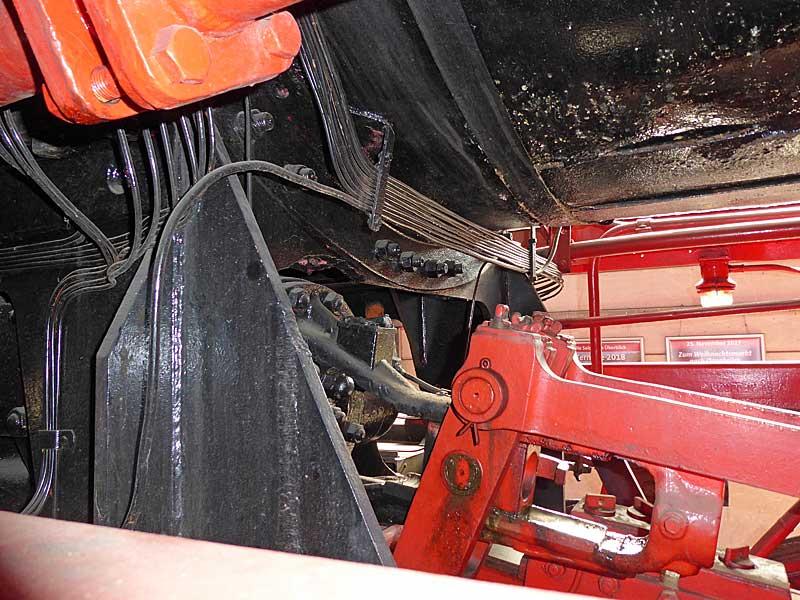 Baureihe 44 im Detail (044 377-0) Br44an21