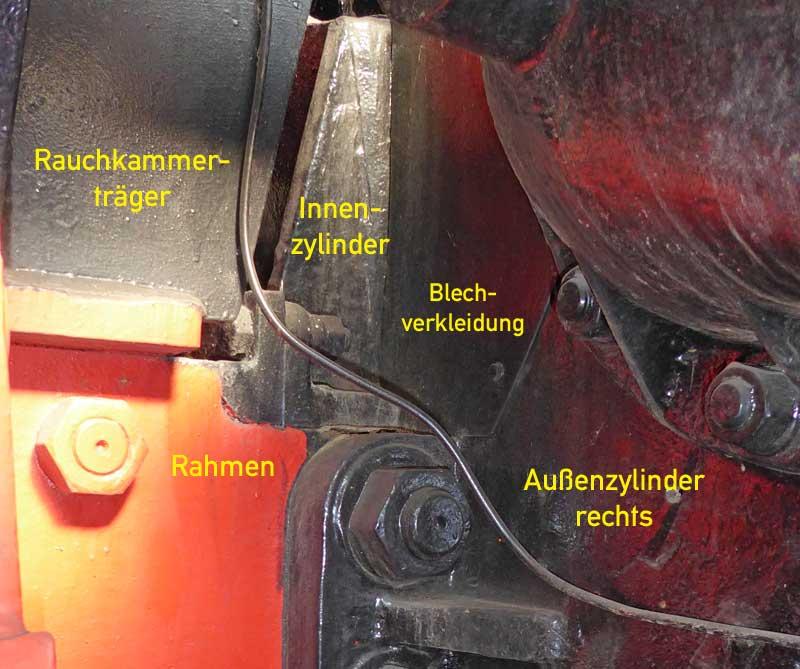 Baureihe 44 im Detail (044 377-0) Br44an24