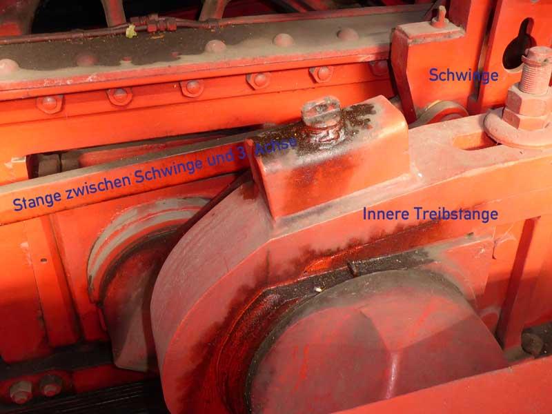 Baureihe 44 im Detail (044 377-0) Br44an25