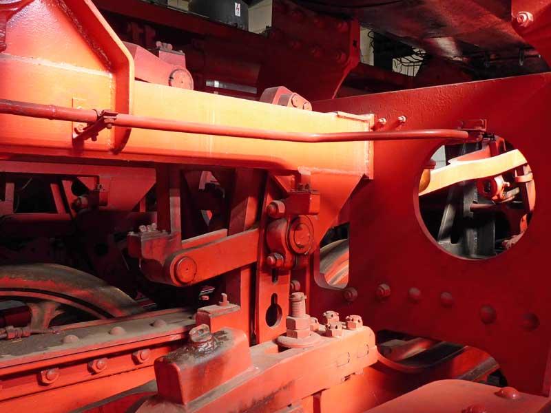 Baureihe 44 im Detail (044 377-0) Br44an26