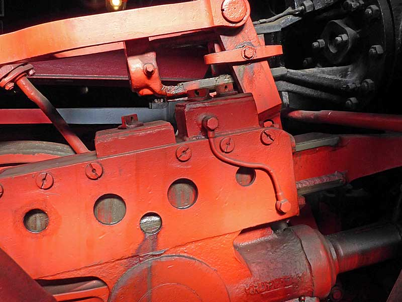 Baureihe 44 im Detail (044 377-0) Br44an27
