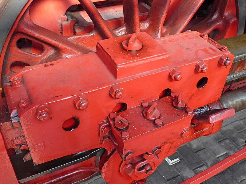 Baureihe 44 im Detail (044 377-0) Br44an28