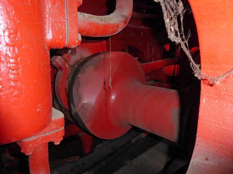 Baureihe 44 im Detail (044 377-0) Br44an29