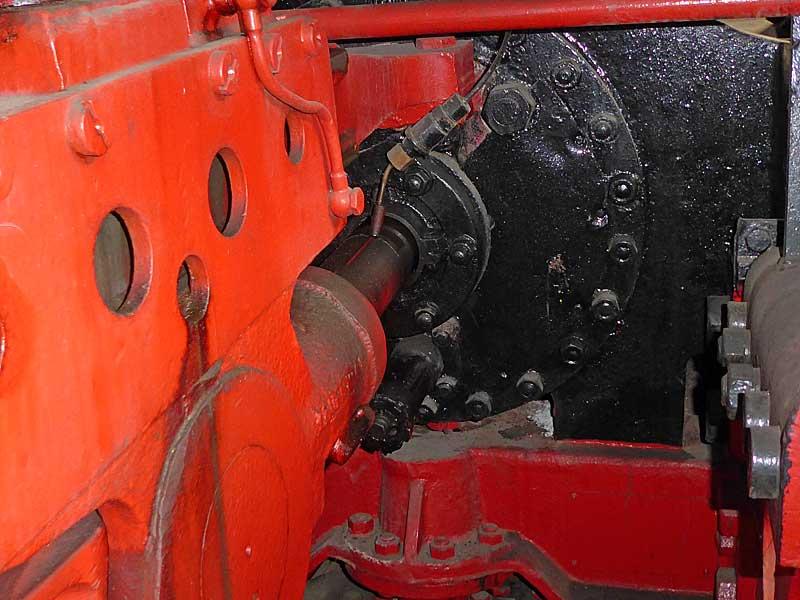 Baureihe 44 im Detail (044 377-0) Br44an32