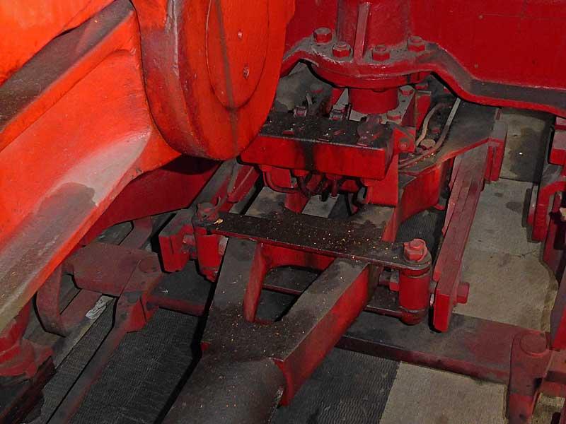 Baureihe 44 im Detail (044 377-0) Br44an33