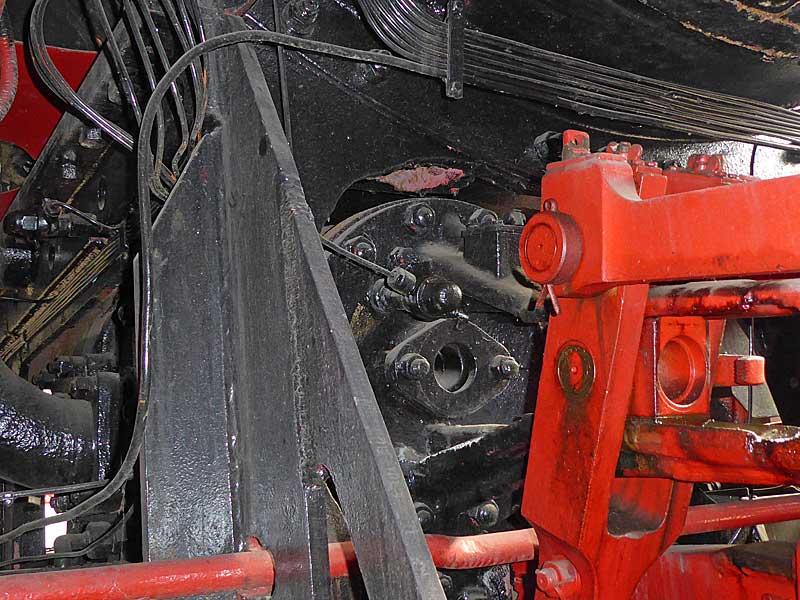 Baureihe 44 im Detail (044 377-0) Br44an34