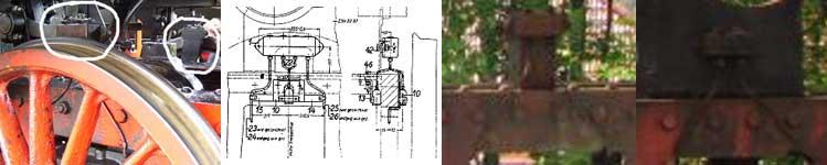 Baureihe 44 in Scratch - 1:35 - Seite 2 Br44x036